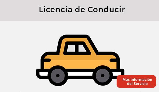 Reconocimientos médicos carnet de conducir