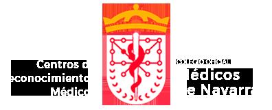 Reconocimientos Medicos Navarra